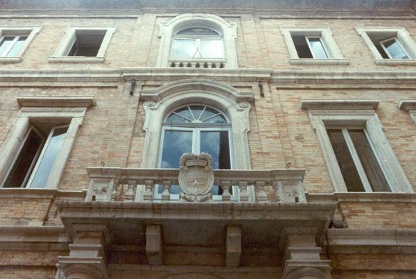 palazzo_provincia