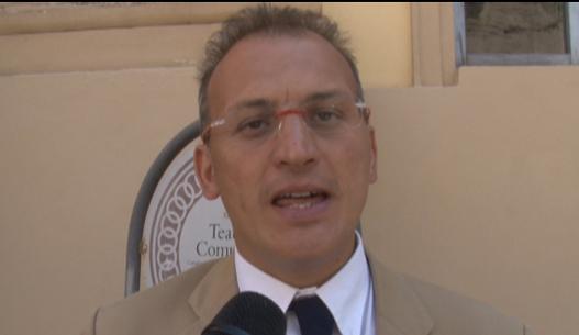 L'ex assessore Tullio Patassini