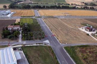 valleverde_alto-4-e1579119200453-325x213