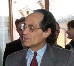 L'avvocato Corrado Zucconi