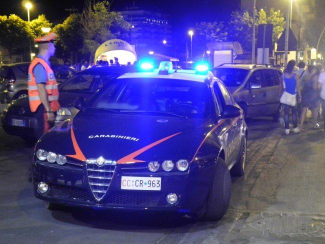 Ferragosto-Civitanova-Carabinieri-20-Copia-650x488