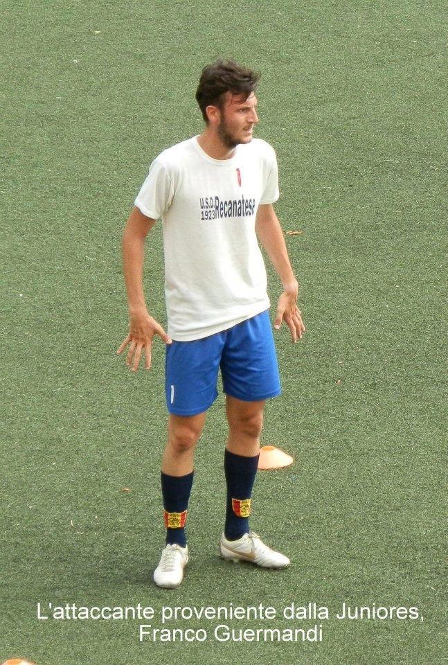 Franco Guermandi
