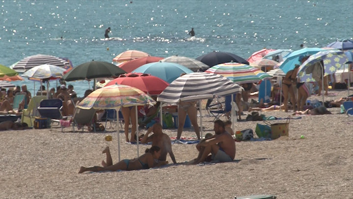 spiagge  2