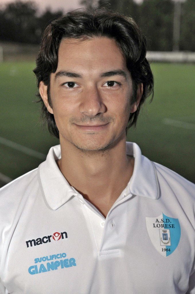 Rinaldo Feroce