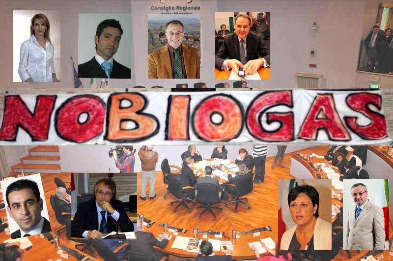 consiglio-regionale biogas