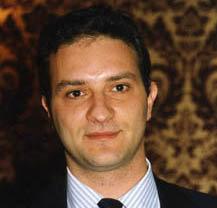 RENZIANI - L'ex assessore Stefano Di Pietro