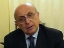 Federico Tardioli, vice presidente di Banca delle Marche