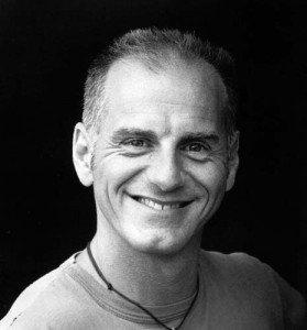 Maurizio Rinaldelli Uncinetti