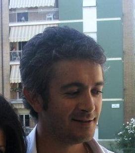 Nicola Perfetti