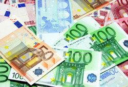 soldi