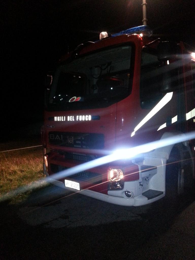 vigili_fuoco_ricerche_notte (4)