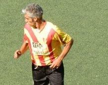 Vincenzo Commitante