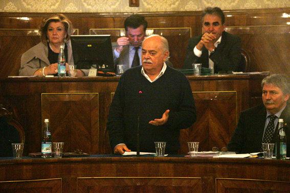 Consiglio Provinciale (1)