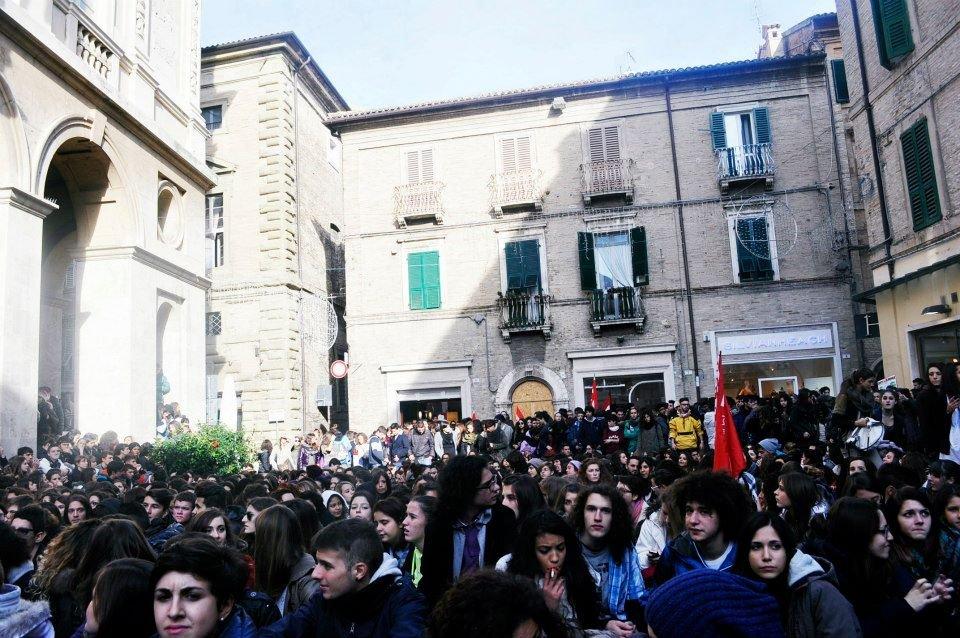 manifestazione_studenti-3