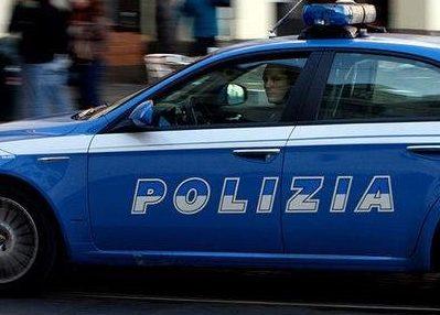polizia_volante-e1504119896287