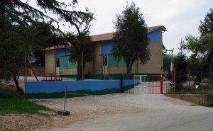 scuola canale (3)