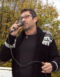 Emanuele Acciarresi