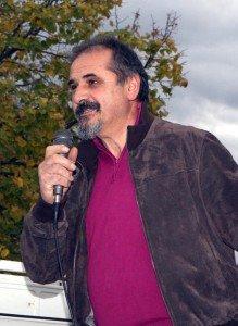 sitin cosmari sforzacosta (9) Antonio Gismondi