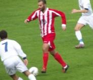 Cristian Cacciatore