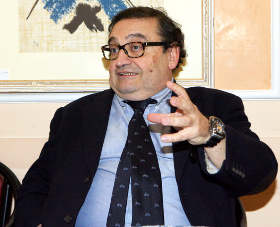 Cavallaro (1)