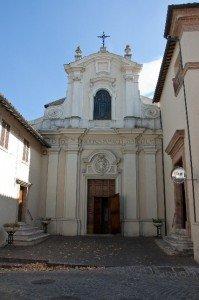 Chiesa Beata Mattia 427x641