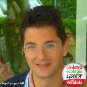 Claudio Stura