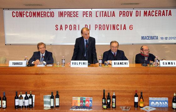 Confcommercio_presentazione_sapori_di_provincia_6(3)