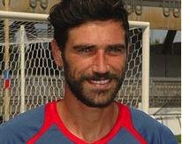 Cristian Pazzi