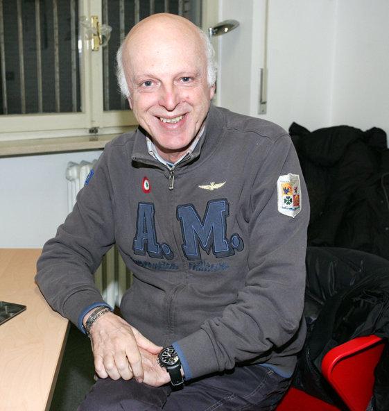 Enrico_Ruffini