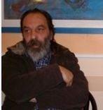 Paolo Bernabucci, repsonsabile del Gus