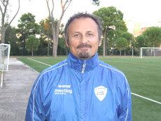 Lauro Ricci