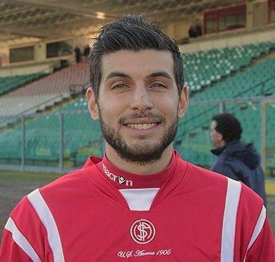 Luca Bellucci