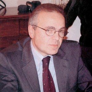 Asterio Tubaldi