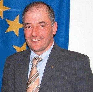 Giannalberto Luzi