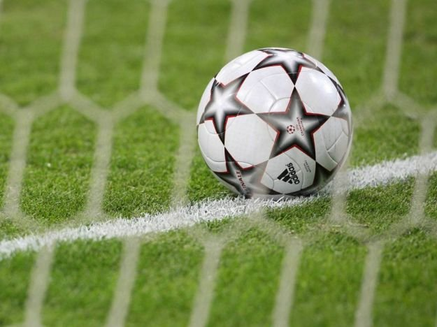 quiz-calcio