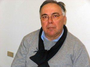 Stefano Monachesi, ex presidente della Croce Verde, si è dimesso nei giorni scorsi