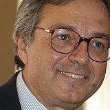 Il Governatore delle Marche, Gian Mari Spacca