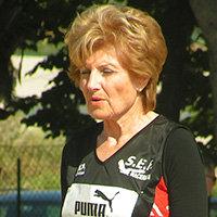 Giulia Perugini