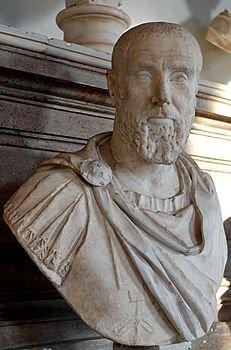231px-Pupienus_Musei_Capitolini_MC477