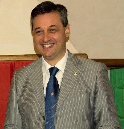 Agostini Nazareno