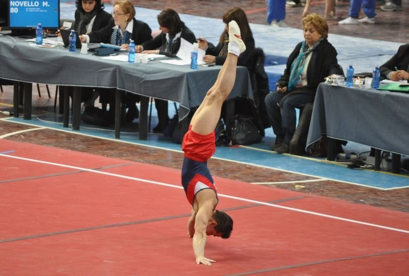 Andrea Cingolani