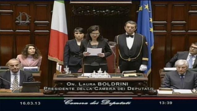Boldrini 2