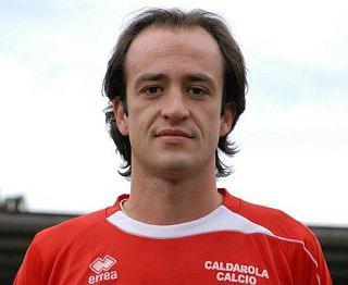 Cesare Pettarelli