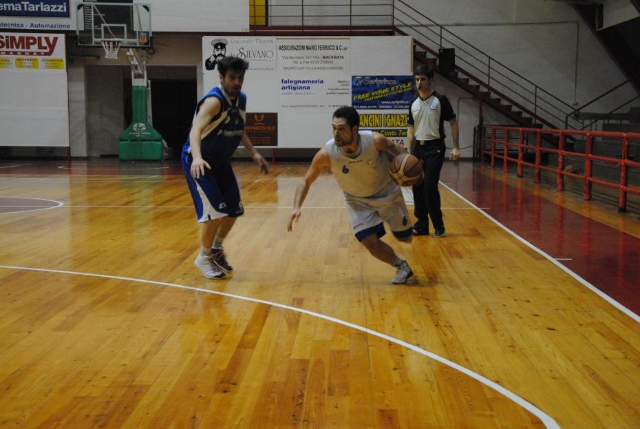 Cus Basket (1)