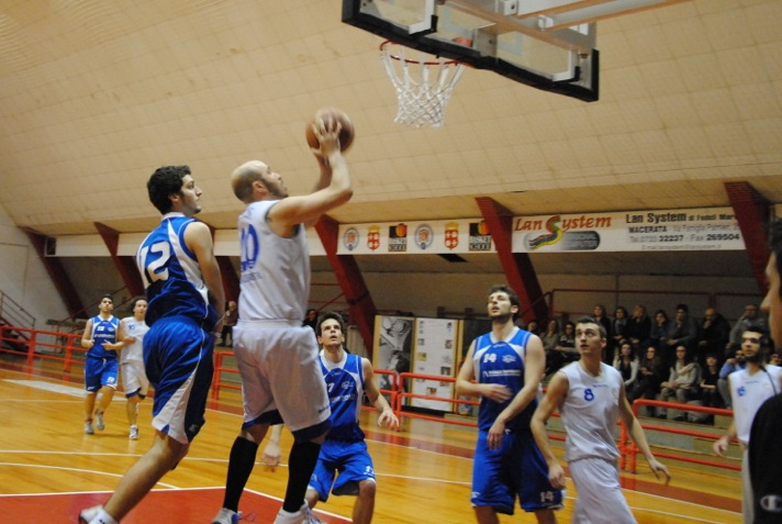 Cus Basket (2)