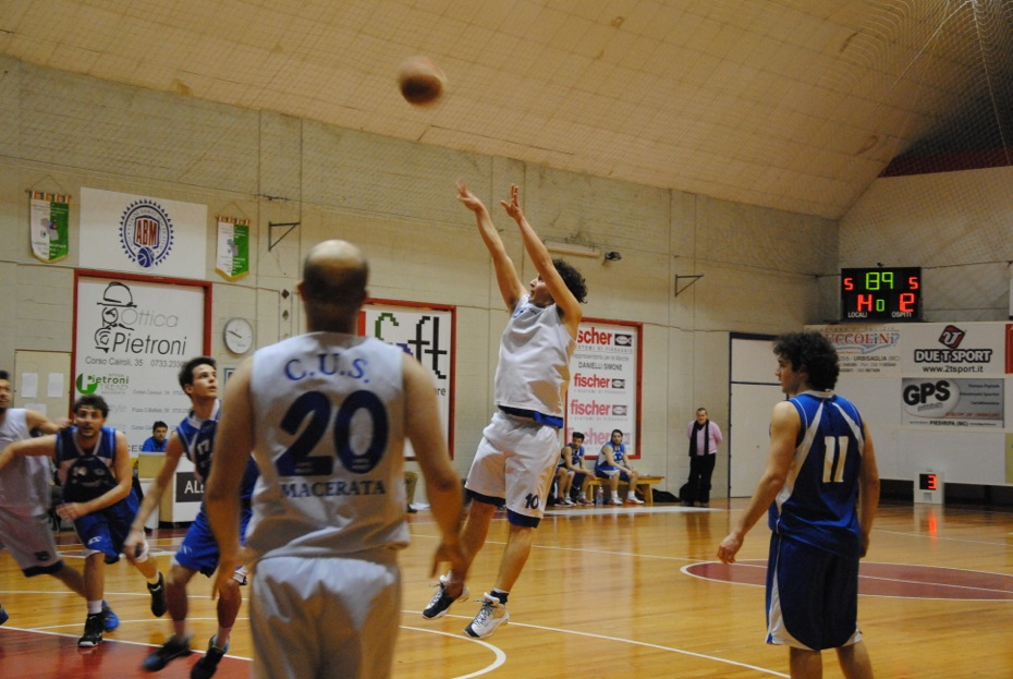 Cus Basket (3)