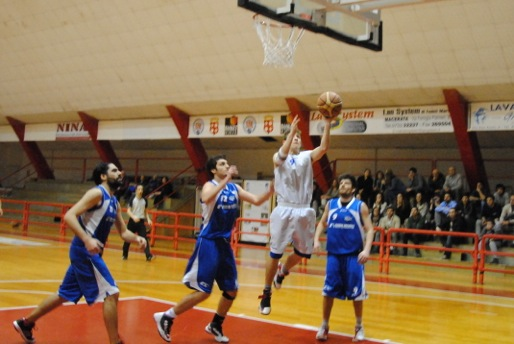 Cus Basket (4)