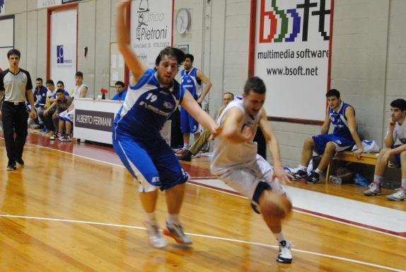 Cus Basket (5)