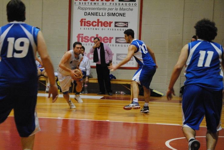 Cus Basket (6)