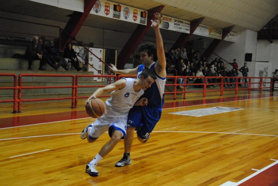 Cus Basket (7)